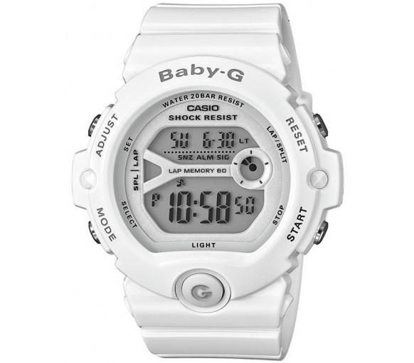 Casio Baby-G - BG-6903-7BER