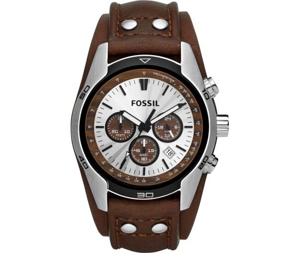 Fossil Coachman - CH2565