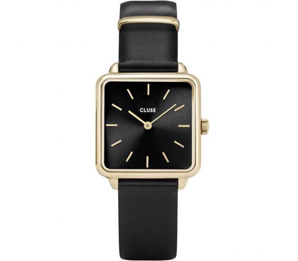 Cluse La Garçonne Gold - CL60008