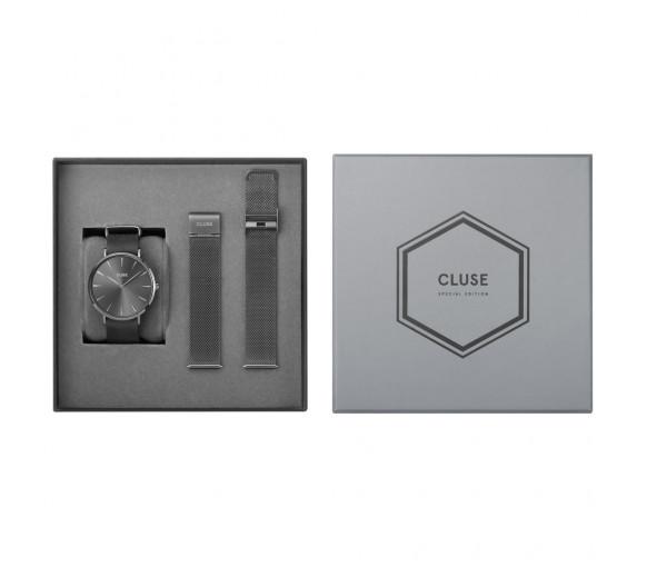 Cluse La Bohème Gift Box - CLG015