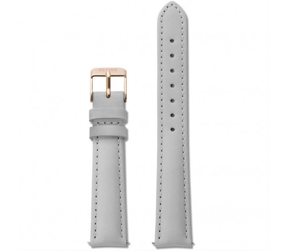 Cluse Strap 16 mm - CLS319