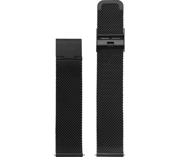 Cluse Strap 16 mm - CLS348