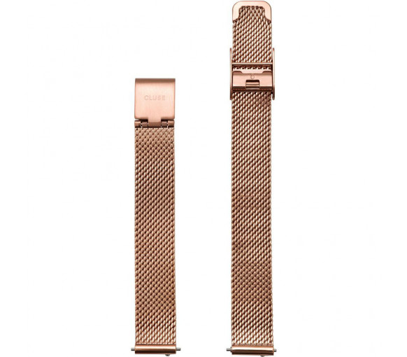 Cluse Strap 12 mm - CLS502