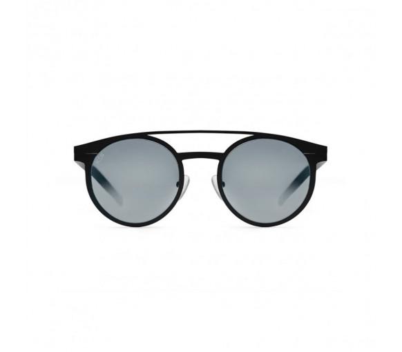 Kapten & Son Berlin Summernight Grey Mirrored - DQ99S0100A12B