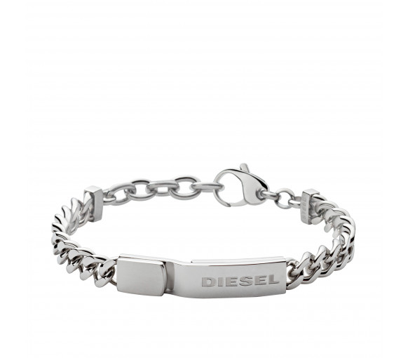Diesel Stacked - DX0966040