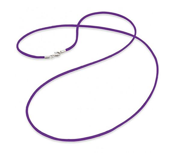 Engelsrufer Halskette Satin - ERN-SI-08