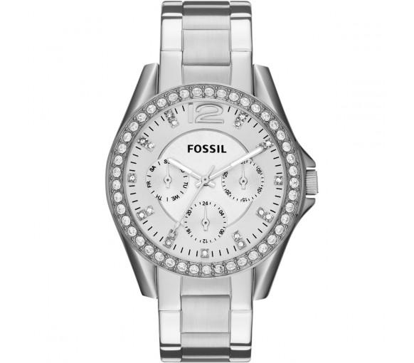 Fossil Riley - ES3202