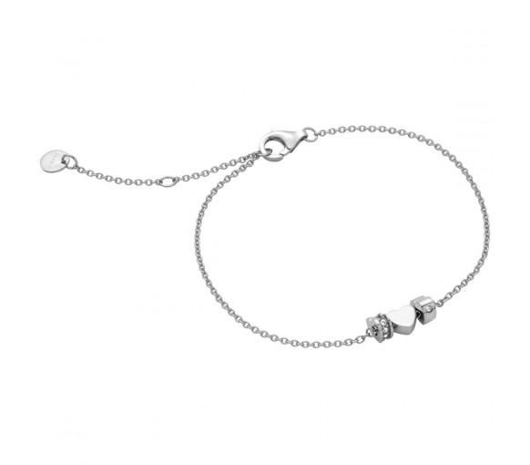 Esprit Dulcet Trio Armband - ESBR00862117