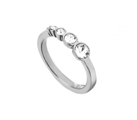 Esprit Twinkle Ring - ESRG002121