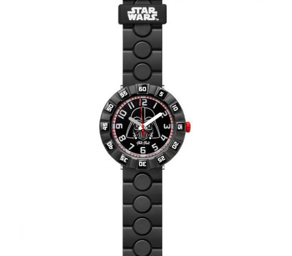 Flik Flak Star Wars Darth Vader - FFLP005