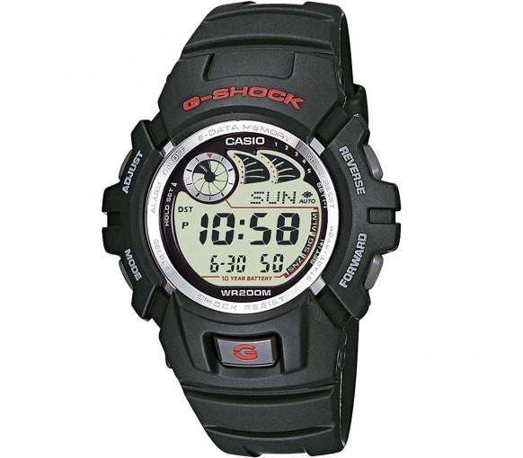 Casio G-Shock - G-2900F-1VER