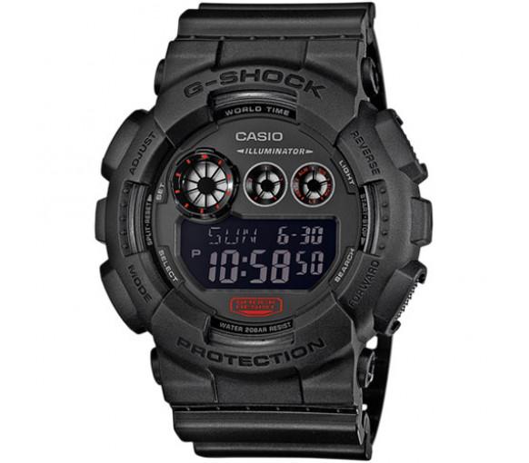Casio G-Shock - GD-120MB-1ER