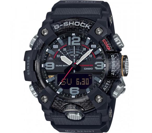 Casio G-Shock - GG-B100-1AER