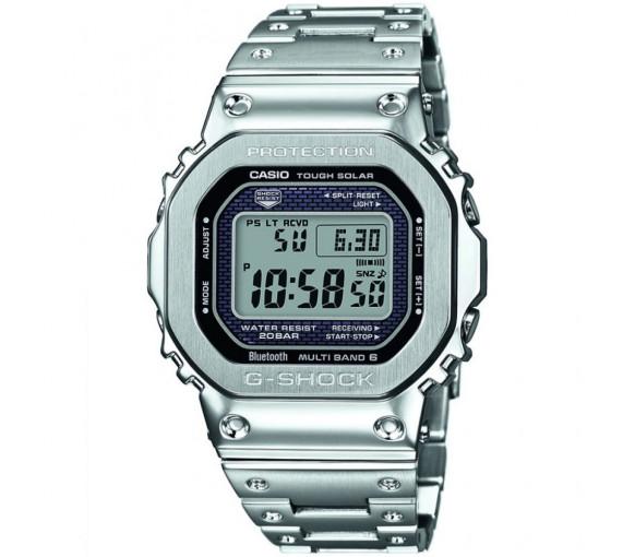 Casio G-Shock Limited - GMW-B5000D-1ER