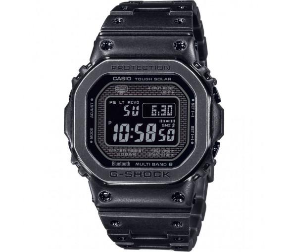 Casio G-Shock - GMW-B5000V-1ER