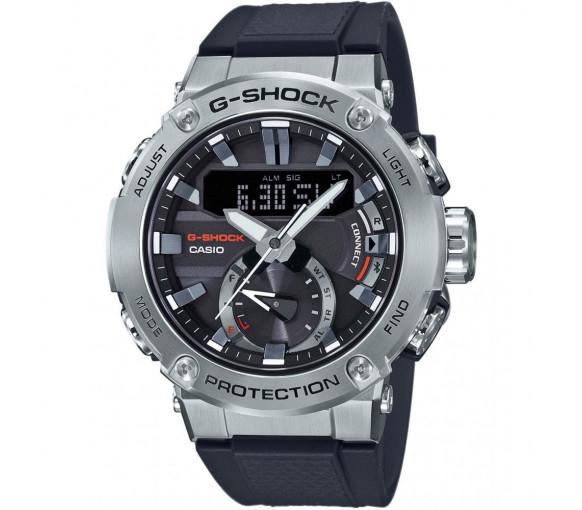 Casio G-Shock - GST-B200-1AER