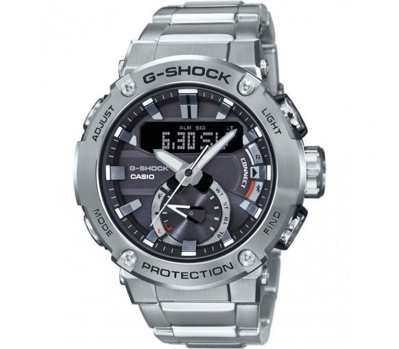 Casio G-Shock - GST-B200D-1AER