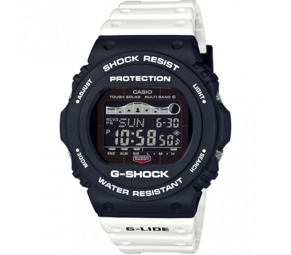 Casio G-Shock - GWX-5700SSN-1ER