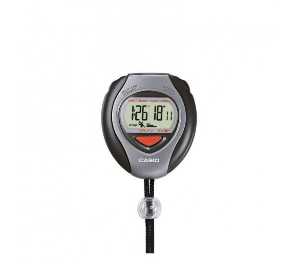 Casio Stop Watch - HS-6-1EF