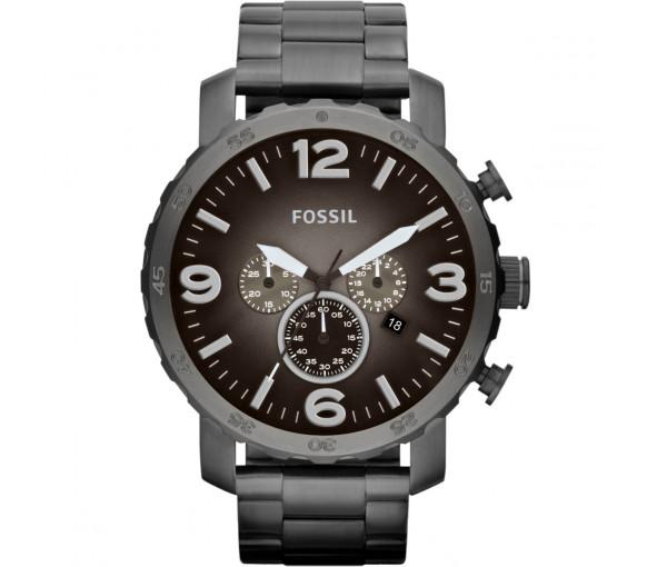 Fossil Nate - JR1437