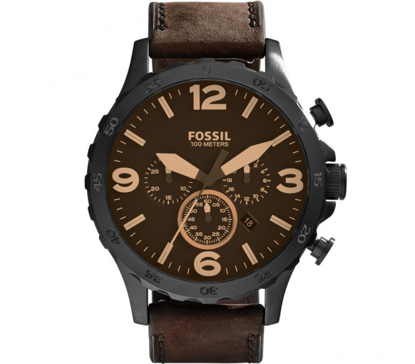 Fossil Nate - JR1487
