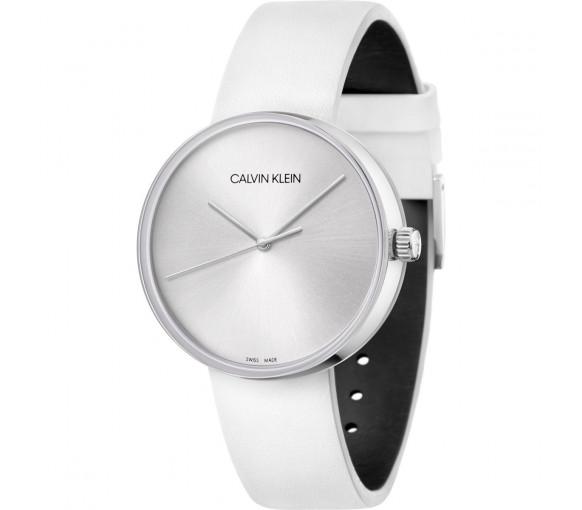 Calvin Klein Top Lady - KBL231L6