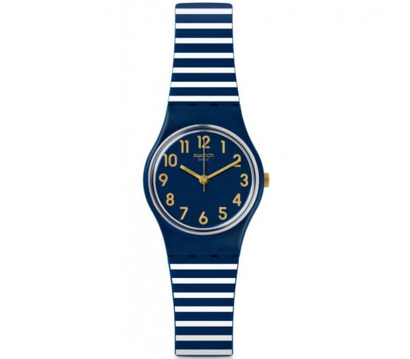 Swatch Ora d'Aria - LN153