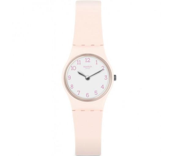 Swatch Pinkbelle - LP150