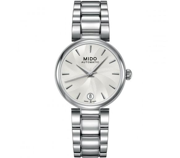 Mido Baroncelli - M022.207.11.031.10