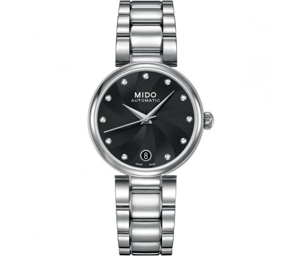 Mido Baroncelli - M022.207.11.056.00