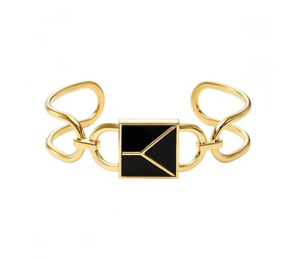 Michael Kors Armband - MKC1132AM710