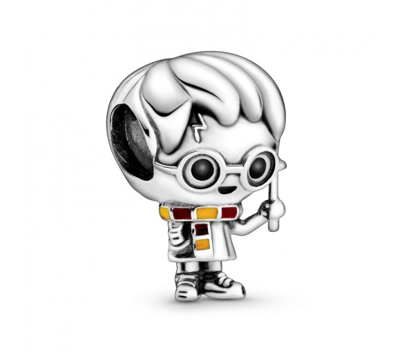 Pandora Harry Potter Charm - 798626C01