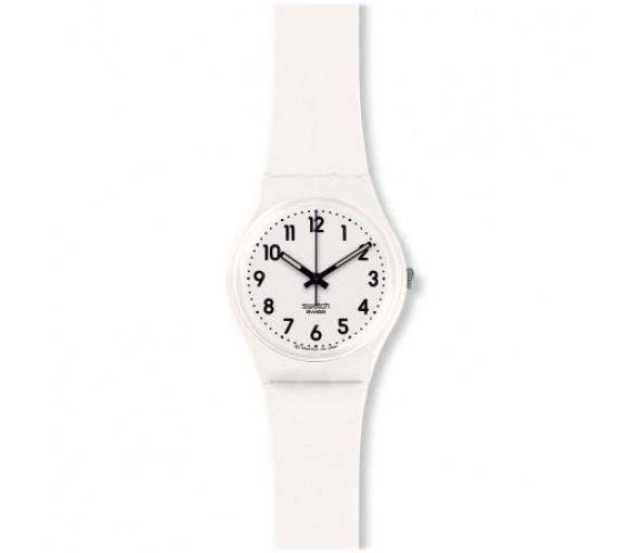 Swatch Just White Soft - GW151O