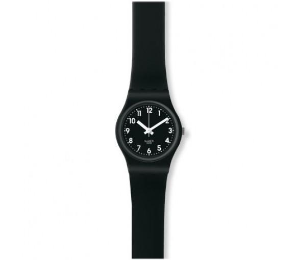 Swatch Lady Black Single - LB170E