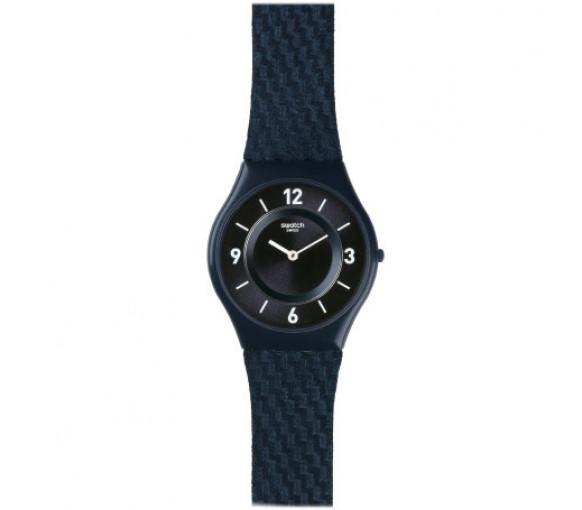 Swatch Blaumann - SFN123