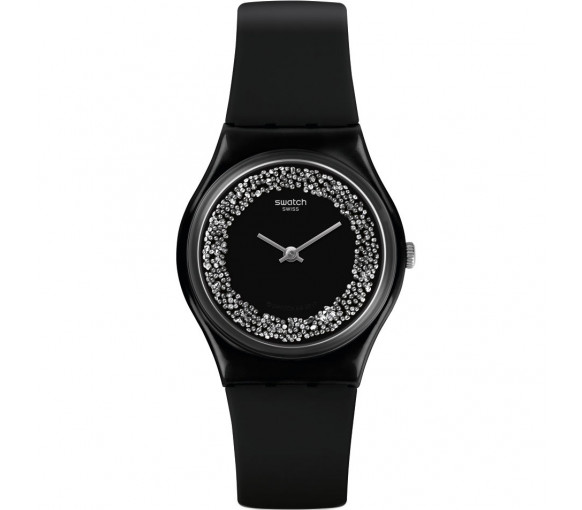 Swatch Sparklenight - GB312