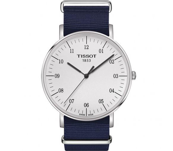 Tissot Everytime Big Gent - T109.610.17.037.00