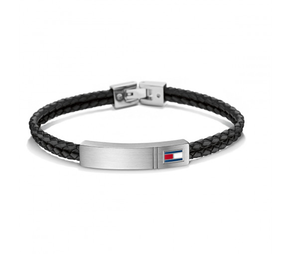 Tommy Hilfiger Men's Casual - 2701010