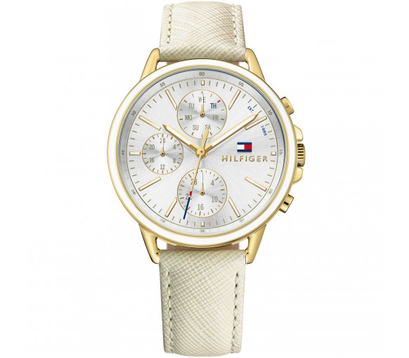 Tommy Hilfiger Carly - 1781790