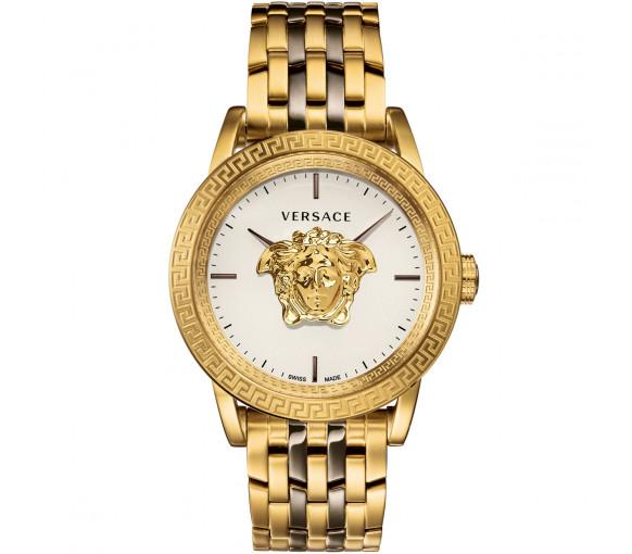 Montres Versace hommes - Helen Kirchhofer 2c430e4138a