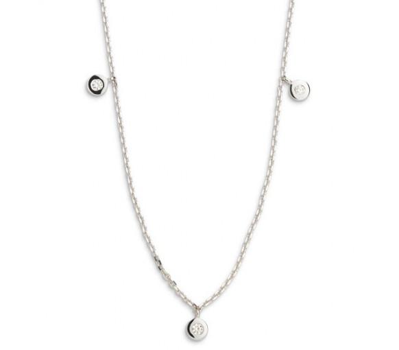 Xenox Fashion Halskette - XG4401