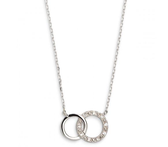 Xenox Symbolic Halskette - XG4408