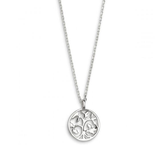 Xenox Symbolic Halskette - XG4411