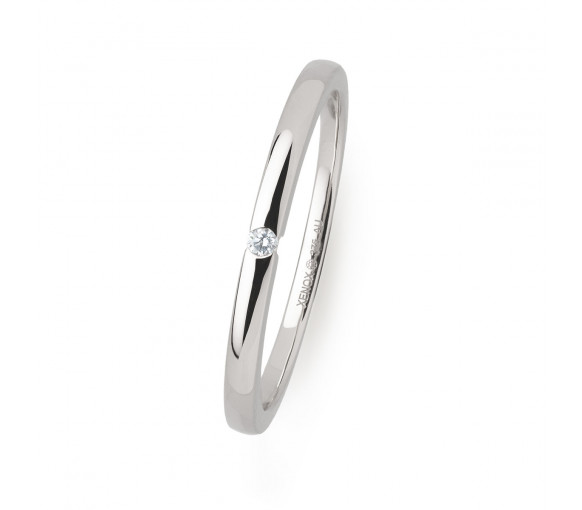 Xenox Fashion Ring - XG4420
