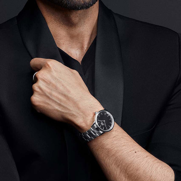 daniel wellington men's watches