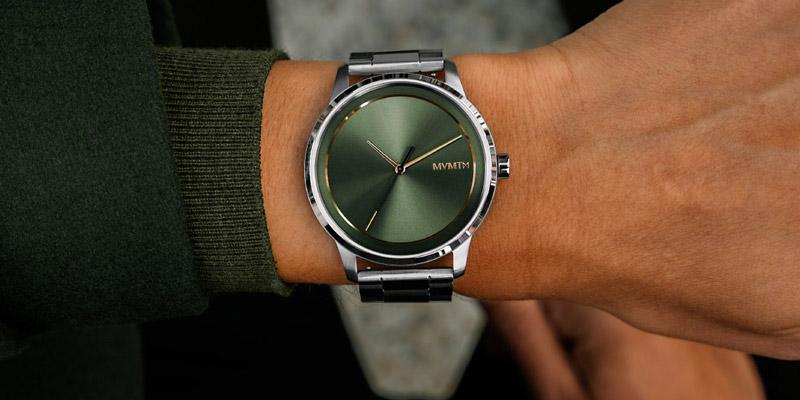 mvmt men's watches
