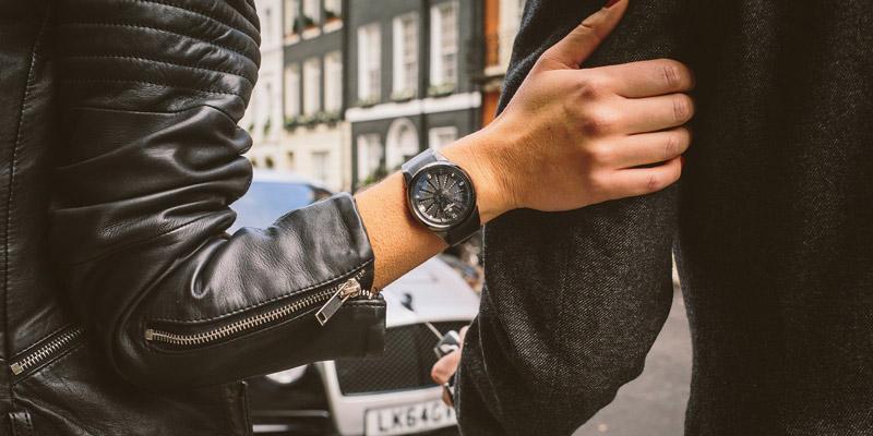 perrelet women's watches
