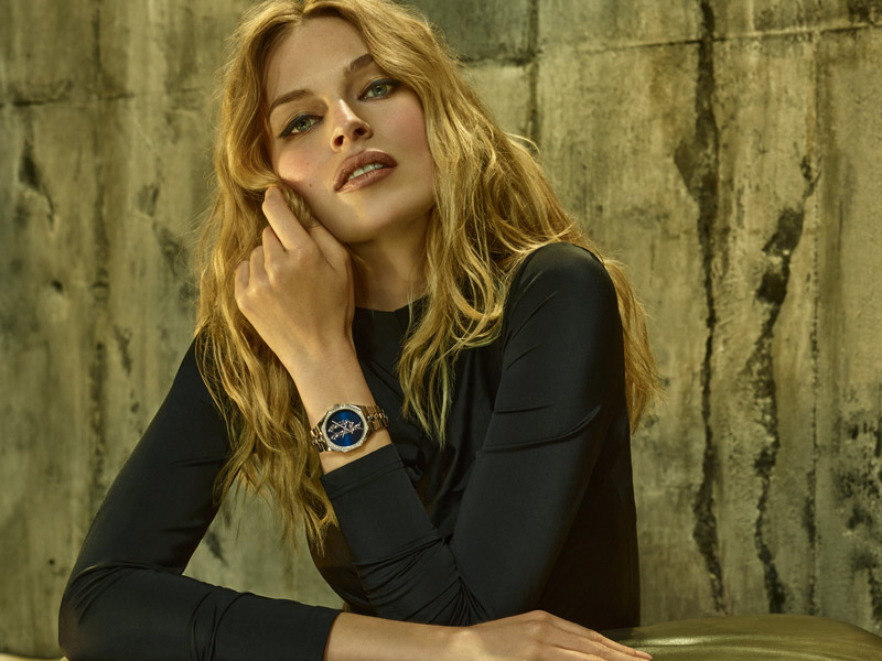 police women's watches