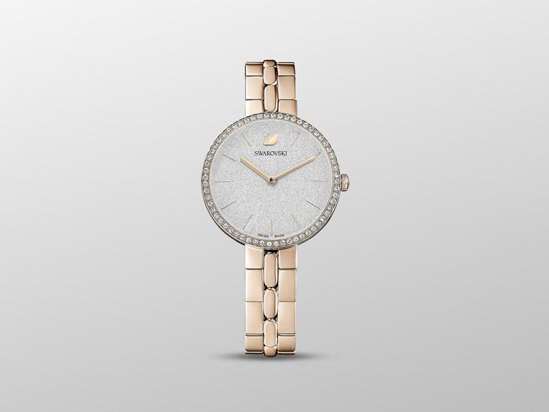 swarovski women's watches