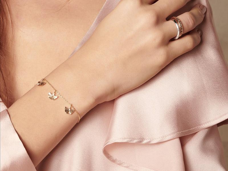 xenox  bracelets